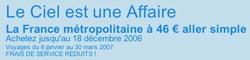 Pub_air_france_46_euros_1