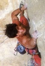 Risk_climbing_1
