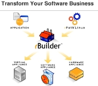 Rpath_software_builder_1