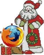 Santa_claus_firefox