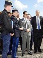 Sarkozy_sangatte_1
