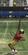 Service_tennis_1