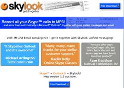 Skylook_skype_outlook_hp_1