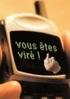 Sms_vous_tes_vir_1