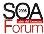 Soa_forum_1
