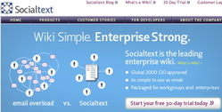 Social_text_home_page_1