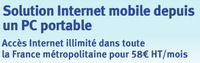 Solution_mobile_forfait_1