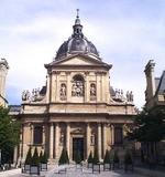 Sorbonne_1