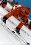 Speed_ski
