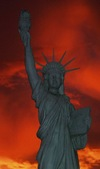 Statue_of_liberty_at_sunset_1