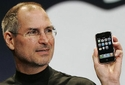 Steve_jobs_with_iphone_1