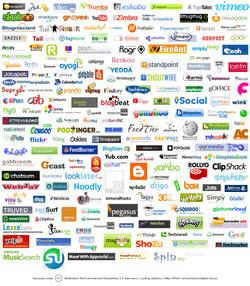 Tableau_logos_web_20_1_2