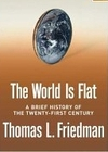 The_world_is_flat_2_2