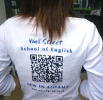 Tshirt_with_barcode