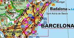 Viamichelin_barcelone_rduit_1
