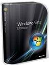 Vista_ultimate_box