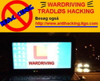 Wardriving_1
