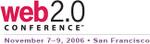 Web_20_confrence_2006_1