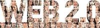 Web_20_logo_small_faces_1