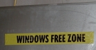 Windows_free_zone_2
