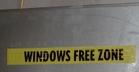 Windows_free_zone_2