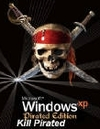 Windows_pirat