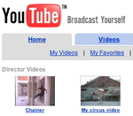 Youtube_home_page_1